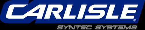 Carlisle Syntec Systems