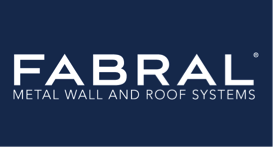 Fabral Metal Wall and Roof Systems