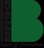 Berridge Roofs of Distinction