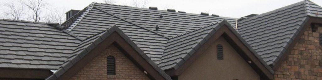 Residential Roofing Contractor Hurricane Ut
